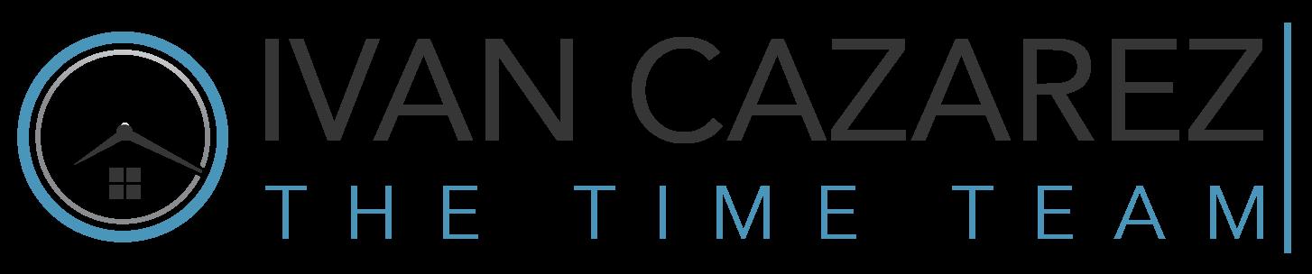 Time_Logo-1